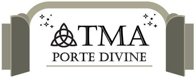 Atma Porte Divine
