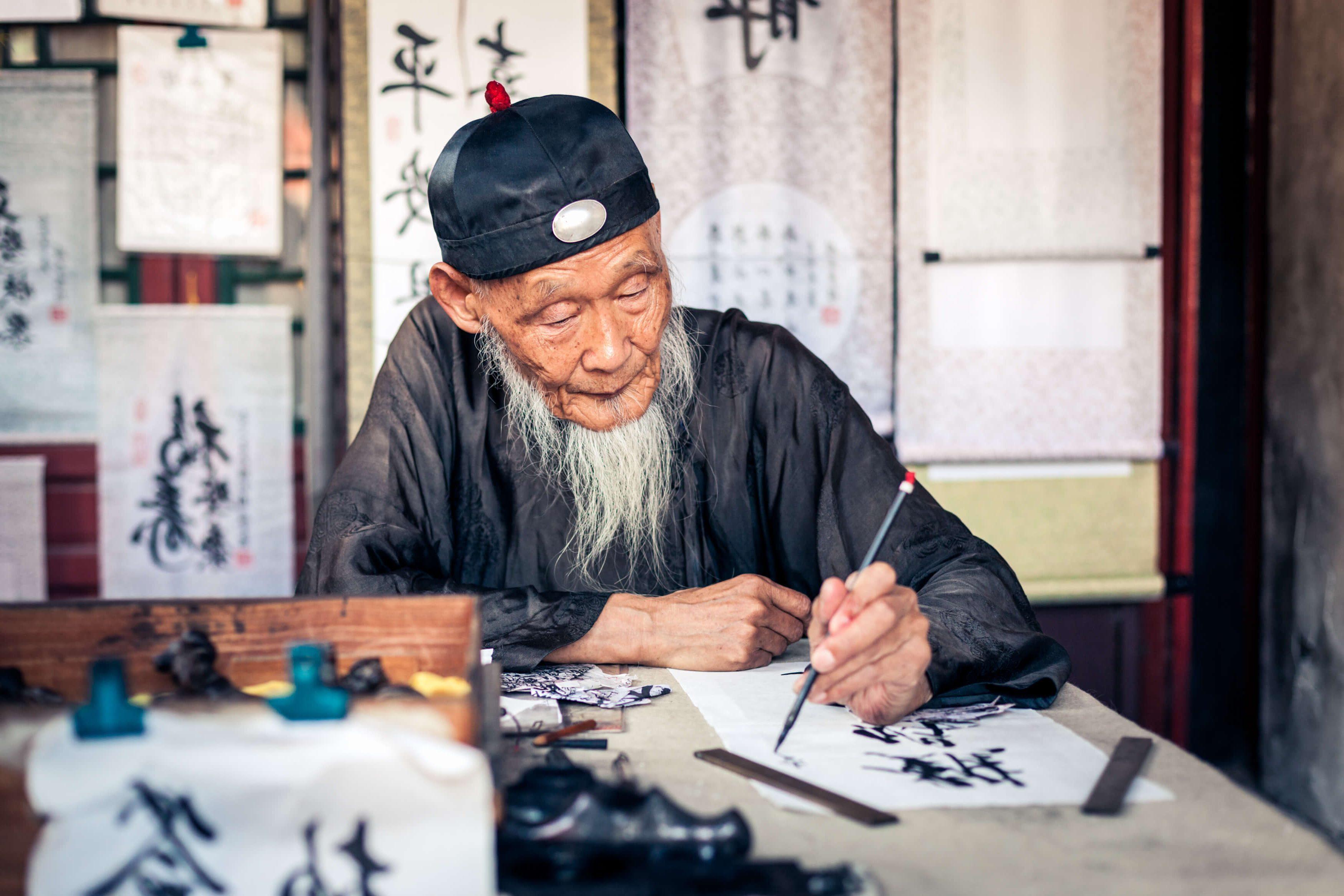 tarot chinois cartes tarot chinois de maître shogun tarot chinois passe present futur carte du jour chinois tarot japonais